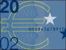 banche svizzere interessi bulgaria milioni di nelle banche svizzere bulgaria