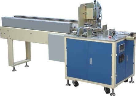 Paper Napkin Machine - china paper napkin packing machine china paper napkin