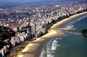 santos s 227 o paulo brazil brasil pinterest