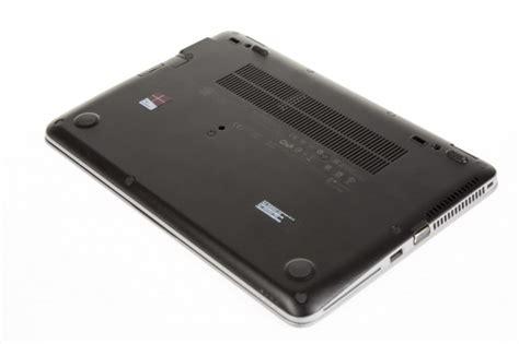 Hp Zu Mx4 fast schon retro panasonics toughbook cf mx4 mit leds und vielen kn 246 pfen business notebooks