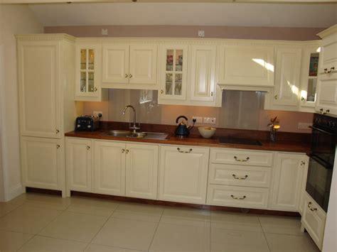 simple cream painted kitchens ideas photo lentine