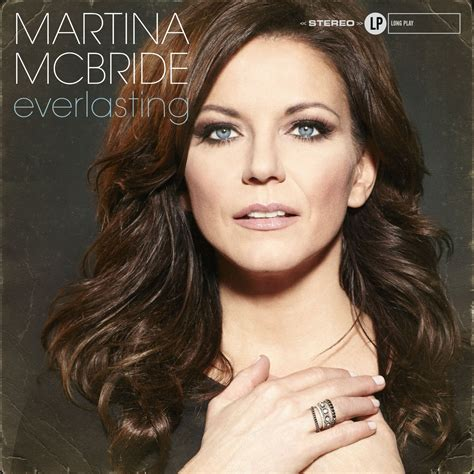 song mcbride martina mcbride glasswerk magazine