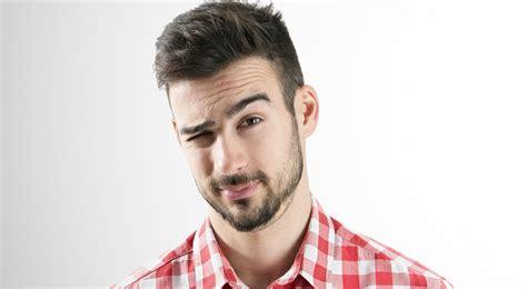 tipos de cortes de pelo hombre 5 tipos cortes de pelo que se ajustan a cualquier hombre