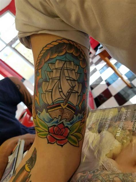 speakeasy tattoo el paso tattoo dans 4026 dyer el paso texas 79930 shop 915 562