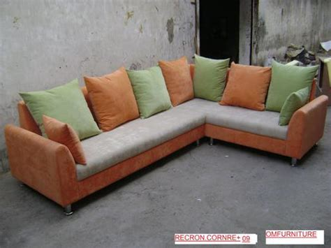 what is an l shaped couch called decorative l shaped sofa set view specifications