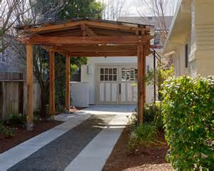 wooden carport plans houzz garage design ideas remodels amp photos