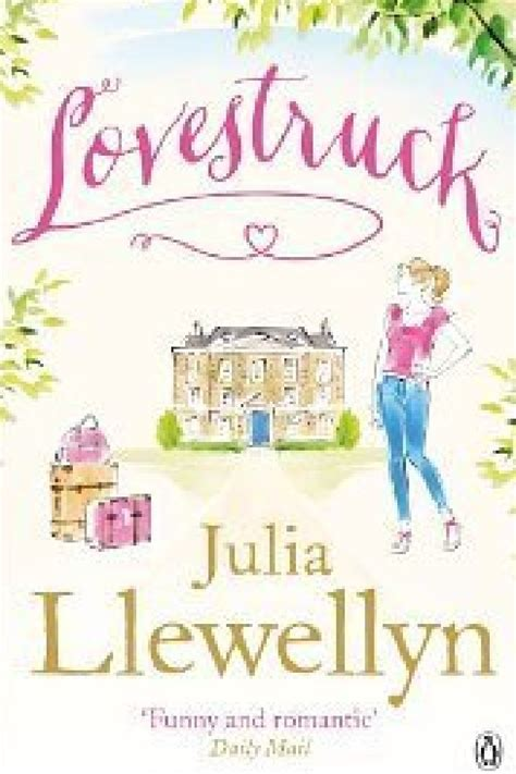 starstruck a lovestruck novel books llewellyn answers reader questions