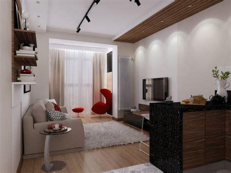 Formidable Lave Linge Salle De Bain #9: fauteuil-egg-appartement-30m2.jpg