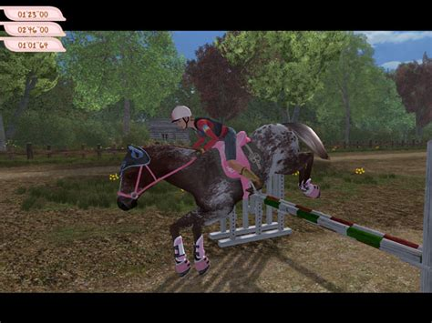 planet horse gameplay   gamesozzoom games