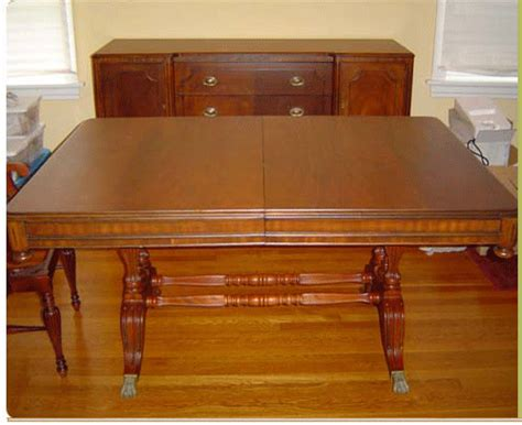 Guardsman Furniture Pro by Repair Refinish Restore And Re Purpose Gary Twitchell