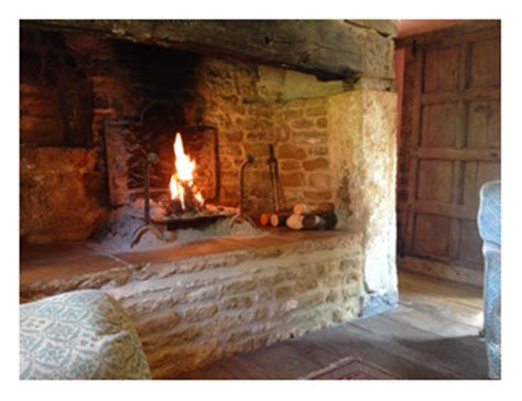 What Is An Inglenook Fireplace by Experiencing Inglenook Fireplaces On Our Cotswold Day Trip
