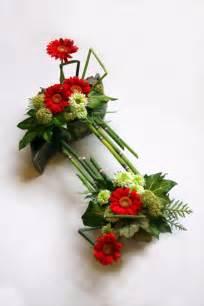 flower arrangements design flower arranging by chrissie harten design 388