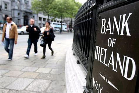 buy bank of ireland shares πρωταθλήτρια στην ανάπτυξη η ιρλανδία με ρυθμό 7 8