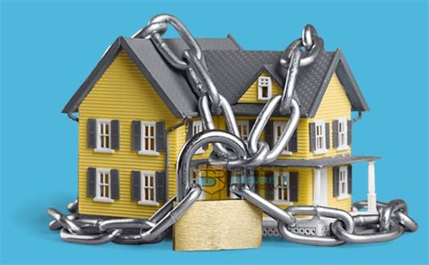 best home security reviews best 28 images best home
