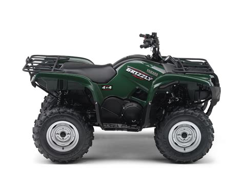 mad atv seat 2009 yamaha grizzly 700 fi