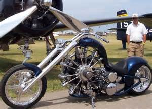 How To Train A Guide Dog For The Blind Classic Chopper Photo By Tankman 2008 Photobucket