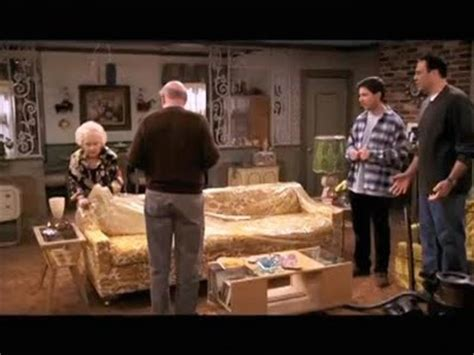 everybody loves raymond bedroom furniture pin by robyn on 1960 s 70 s home technology pinterest