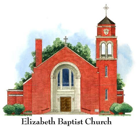 Exceptional Emmanual Baptist Church #2: Elizabeth-Baptist-Church_Illustration-cropped.jpg