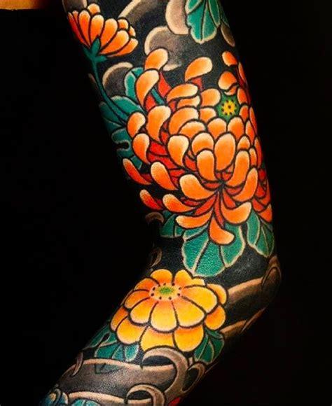 tattoo oriental antebrazo best 25 japanese sleeve tattoos ideas on pinterest
