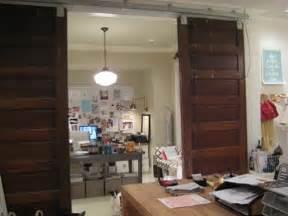 Interior barn doors for sale