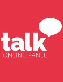 Create Your Own Online Survey - create your own survey talk online panel