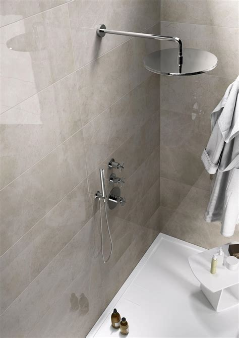 Small Black And White Bathroom Ideas marble effect porcelain stoneware view the collections
