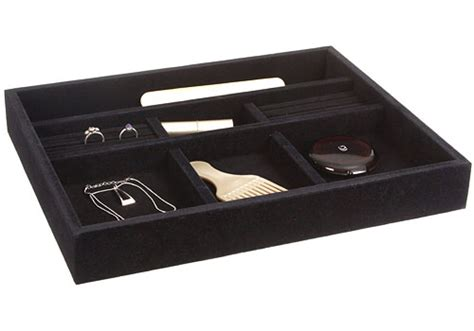 image gallery jewelry trays with covers