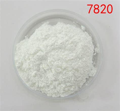 5g Mica Powder pearl pigment pearlescent pigment mica powder