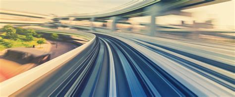 mobile speeds mobile speed impacts publisher revenue doubleclick
