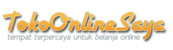 Setrika Wajah Lomela qrma murah qrma indonesia akupuntur pen skin analyzer