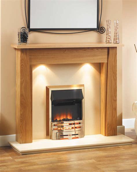 Stacked Stone Fireplace Surround Kits. Fireplace 32 Gas