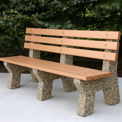 concrete garden bench for sale concrete garden bench molds home design ideas