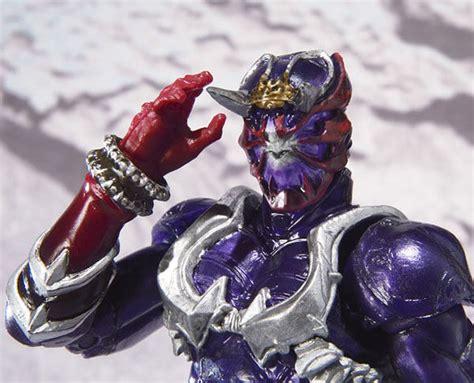 Sic Ultimate Soul Kamen Rider Ryuki Bandai s i c ultimate soul masked rider hibiki collectiondx