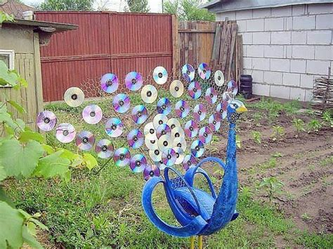 craft ideas for garden decorations 24 creative ways to reuse tires as a garden decoration