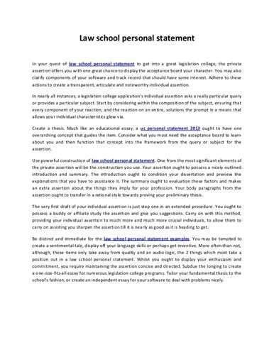 essay structure ucl essay prompts for college applications admission essay