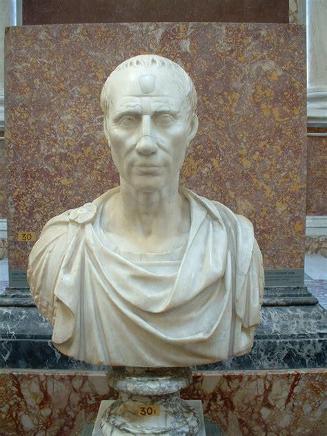 Julius Original file buste julius caesar jpg wikimedia commons
