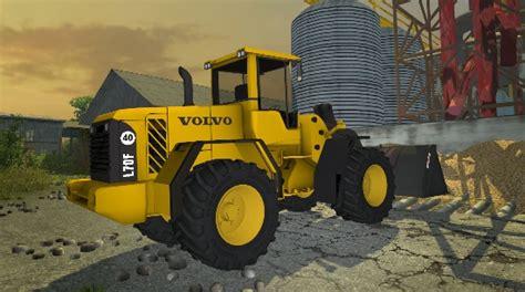 nakladace farming simulator  farming simulator  farming simulator