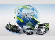 Freight forwarding services in Widnes & Dublin Gfs2
