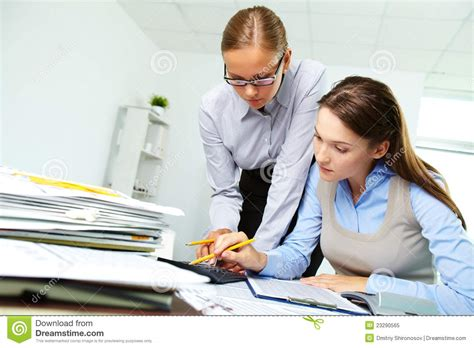 office work images office work royalty free stock photo image 23290565