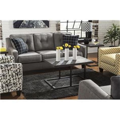 ashley brindon sofa review brindon stationary living room group becker furniture