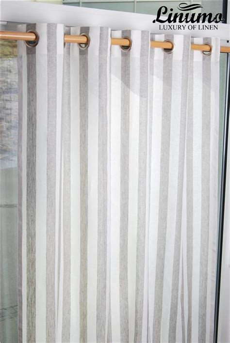 leinen gardinen gardinen deko 187 gardinen leinen gardinen dekoration