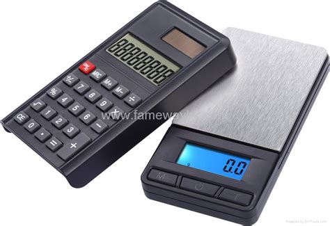 New Lcd Digital Scale Ash Tray Model Limited Edition digital portable jewellery scale with calculator pcc
