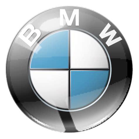 logo bmw png gisele bundchen bmw logo png