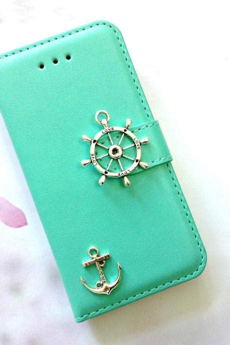 Samsung Galaxy S7 Edge Envelope Vintage Laether Fl Diskon s5q new 3d bow bling pearl skin back cover for iphone 4 4s aaaavk on luulla