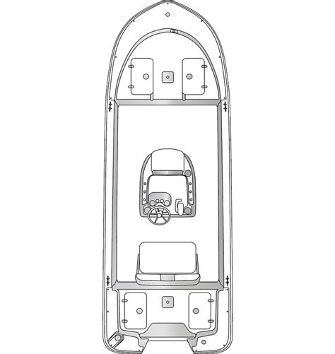 jvx18 carolina skiff wiring diagram 35 wiring diagram