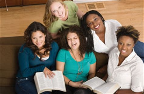 imagenes de mujeres unidas orando 218 nete a las mujeres metodistas unidas portal en espa 241 ol