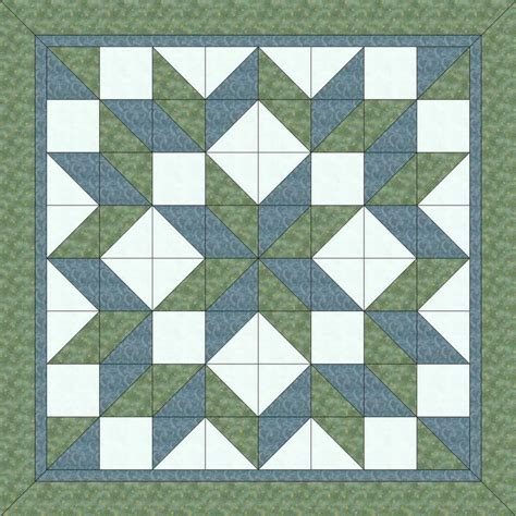 quilt pattern on barns 111 best barn quilts images on pinterest barn quilt