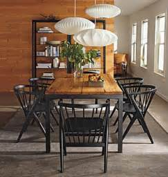 Dining Room Parson Chairs best rustic metal chairs ideas