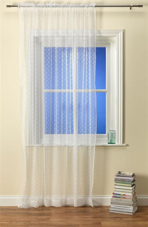 door curtains spotlight spotlight lace curtains 28 images spotlight sheer