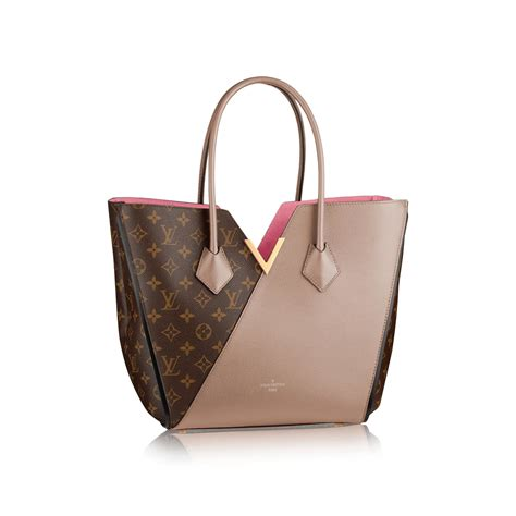 Louis Viton kimono monogram handbags louis vuitton